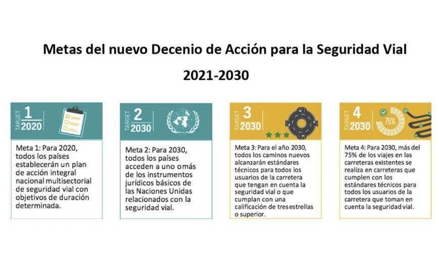 La seguridad vial debe ser esencial para las PYMES mexicanas