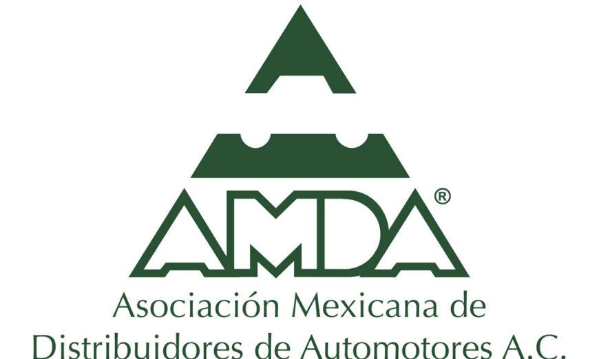 Golpe al comercio formal de automotores con regularización de vehículos ilegales que anunció el Presidente López Obrador